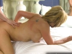 So u think u're boy-friend sufficiently for pretty mother i'd like to fuck Nikki Sexx?