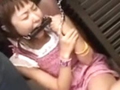 anybody's oriental sister 1-aya makimura-by PACKMANS