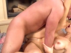 Saboom Video: Stacy Silver 2
