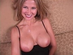 Sexy Wife Rio I