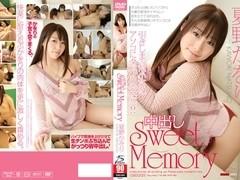 Kawori Natsuno in Sweet Memory