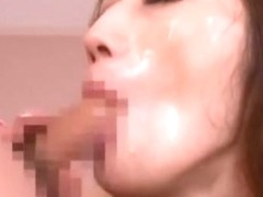 Amazing Asian video with Japanese,JAV Censored scenes