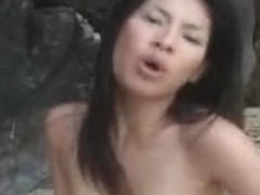 Horny Big Natural Tits movie with Big Tits,Shaved scenes
