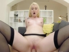 Pov Hot Sex With Delicious Teen Misha Cross