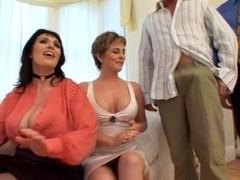 Josephine James Porn Movies