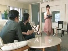 haruki sato-relatives 1-by PACKMANS-cen.