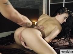 Li porn song