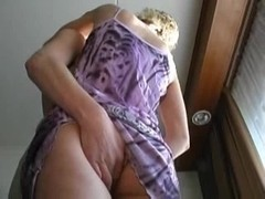 Real Amateur Couple From Holland