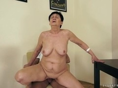 21Sextreme Video: Guess who!