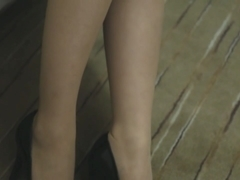 Sakura Mochizuki in Selection