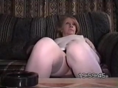 amature mature shows