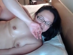 filamwife secret video on 06/13/15 from chaturbate