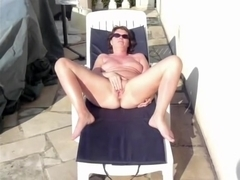 danielle mature hot wife