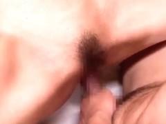 Busty milf fucked tied 1