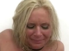 The Single Greatest Orgasm Video Ever Created Vol 5