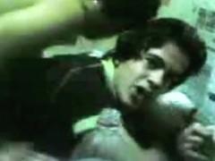 iran gay2