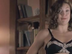 Kate Hudson sex scenes in ' The Killer Inside Me '