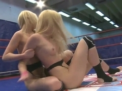 Horny pornstars Rocco Siffredi, Sarah Lollypop in Best Threesomes, European adult scene