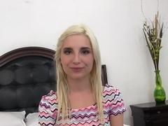 Best pornstar Piper Perri in Fabulous Small Tits, Facial porn scene