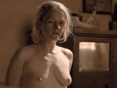 Deadwood season 1 (2004) Paula Malcomson