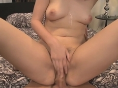 Hottest pornstar Kimberly Kane in incredible brazilian, hairy adult video