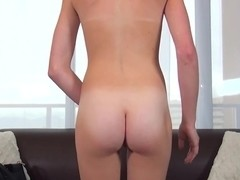 Maddy Rose. Maddy - Casting Couch X