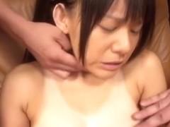 Roryi Chan Konishi Marie 148cm Of Sunburn (hairless)