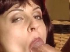 Michelle Wild 11