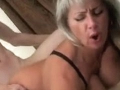 boy-friend and mother i'd like to fuck priceless fuck