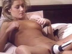 cheri taylor and kelly royce lesbo scene