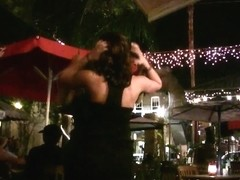 SpringBreakLife Video: Hot Latinas On The Town