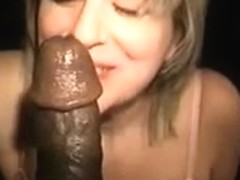 Most Excellent fuck of her life Part 1