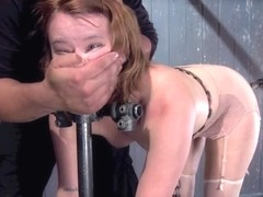 Breath Play OtO.