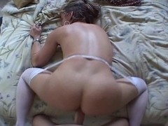 mother I'd like to fuck #21 (POV)