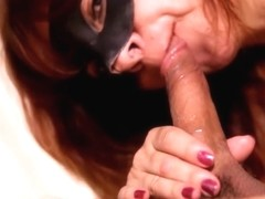 Horny Adult Video Milf Newest Like In Your Dreams