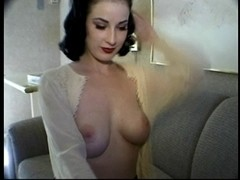 very valuable sexulus milf blowjob very pity me, can