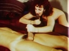 Suzie's super Knockers(1970's)