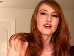 Video from AuntJudys: Kendra