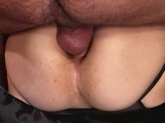 German Sex - 20