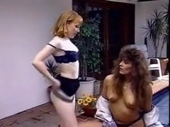Bionca - Anal strap on