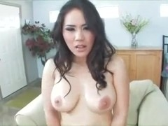 Asian Fine
