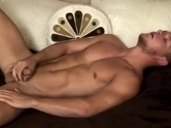 Excellent sex video Amateur private exclusive watch show