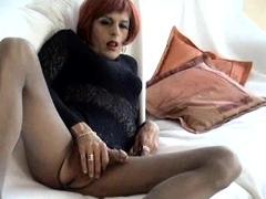 Histoire erotique sexe gay