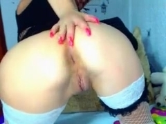 anaal4you secret clip on 07/03/15 19:31 from MyFreecams