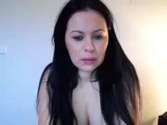 anacherryxox secret movie 07/11/15 on 07:39 from MyFreecams
