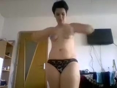 real1cute amateur record on 06/12/15 18:10 from Chaturbate