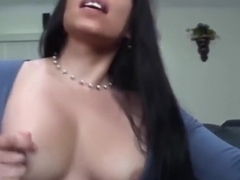 mom want cock