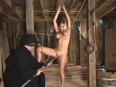 Fabulous Japanese slut Ryo Takamiya in Horny Stockings/Pansuto, Small Tits JAV movie