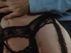 Moana Pozzi fucks in Italian porn .Provocazione.