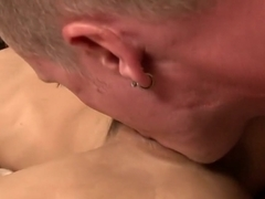 Exotic pornstar in incredible asian, blowjob xxx clip